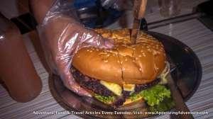 Big B Burgers -025