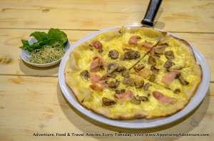 Mama Lou's Italian Kitchen Las Pinas -005