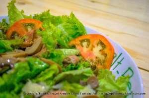 Mama Lou's Italian Kitchen Las Pinas -015