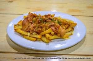 Mama Lou's Italian Kitchen Las Pinas -025