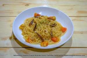 Mama Lou's Italian Kitchen Las Pinas -028