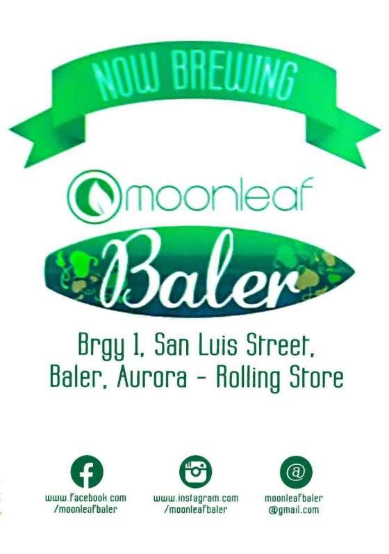 Moonleaf Baler -018