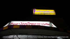 ice cream house sikatuna qc -002