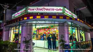 ice cream house sikatuna qc -008