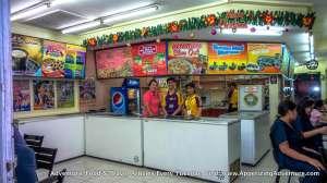 ice cream house sikatuna qc -009