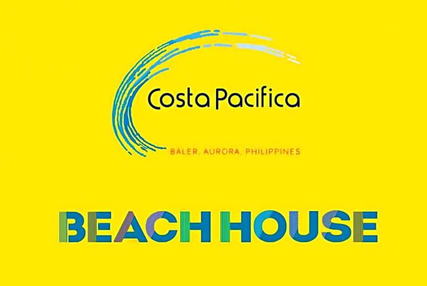 Beach House Costa Pacifica Logo -001