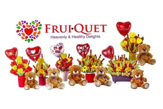 Fruiquet Collage