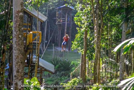 Mapawa Nature Park-012