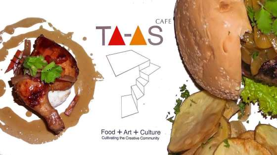 taas cafe -006c