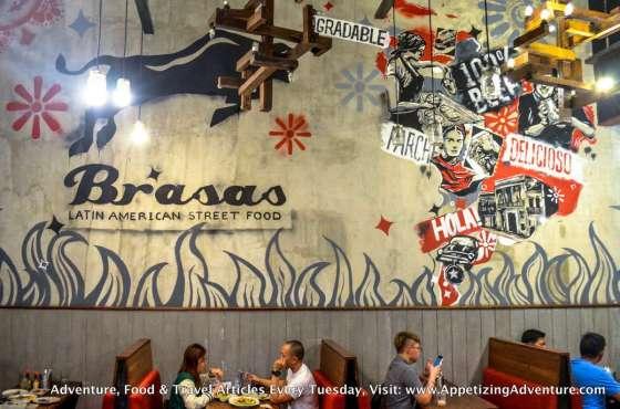 Brasas SM Jazz Residences -049