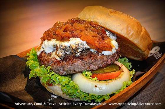 8 cuts burger blends up town center -015