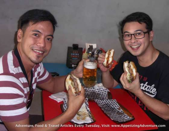 8cuts burger blends june 2015 -008
