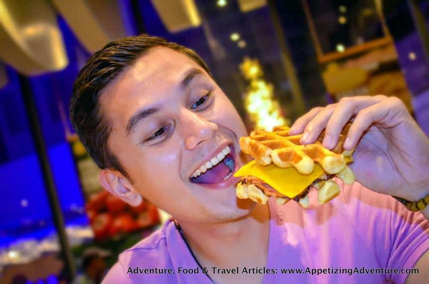 Caliburger 2015 -022