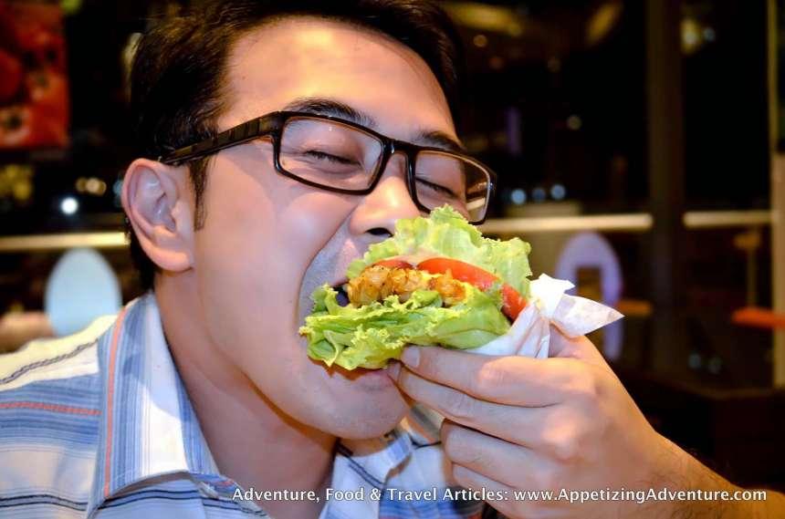 Caliburger 2015 -024
