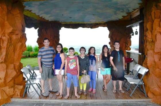 Baluarte Ilocos Sur -033