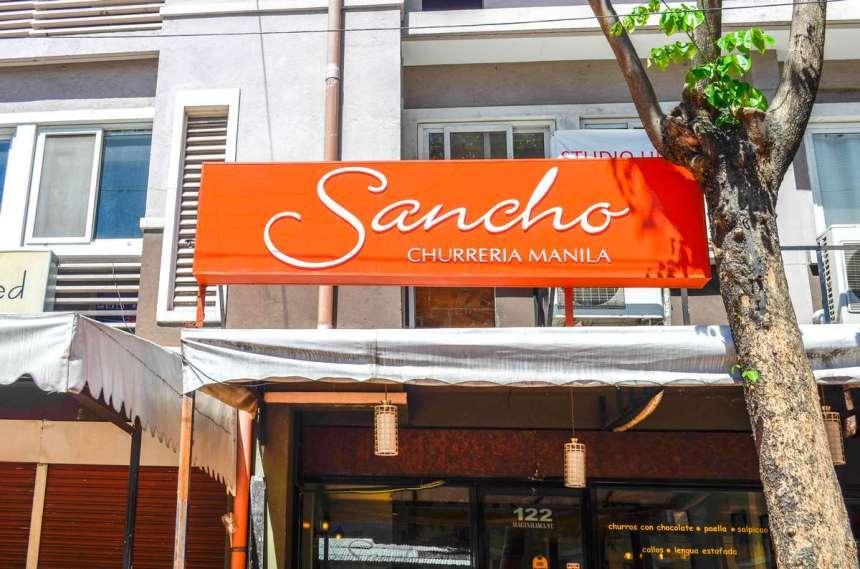 sancho-churreria-manila-001