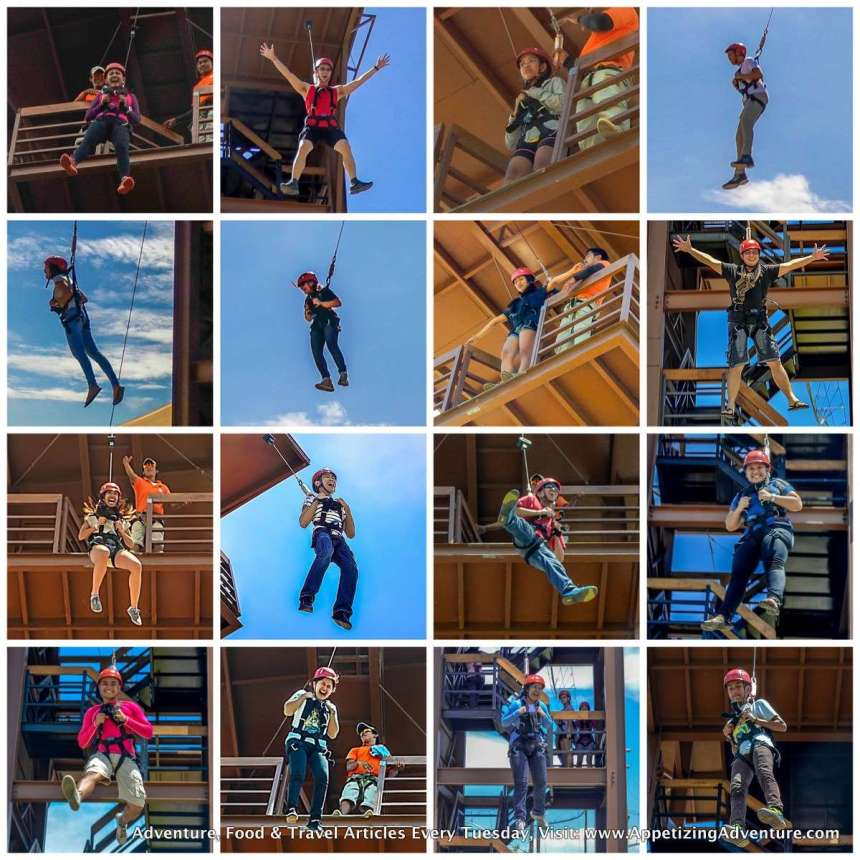 free-fall-collage-2