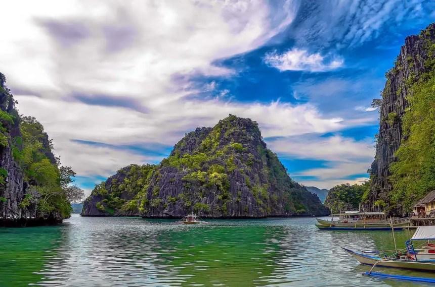 kayangan-lagoon-lake-coron-palawan-025