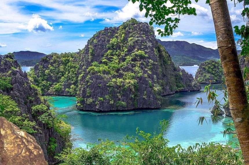 kayangan-lagoon-lake-coron-palawan-066