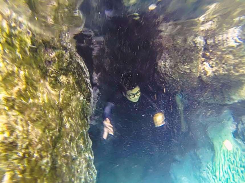 kayangan-lagoon-lake-coron-palawan-162