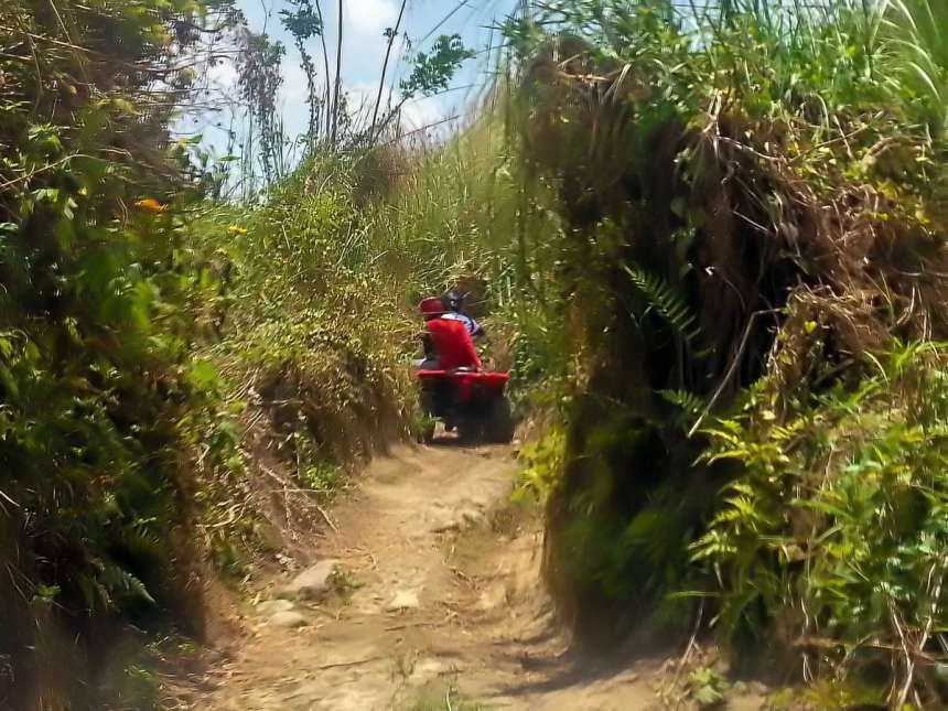 utv-atv-sandbox-porac-pampanga-001-49-3