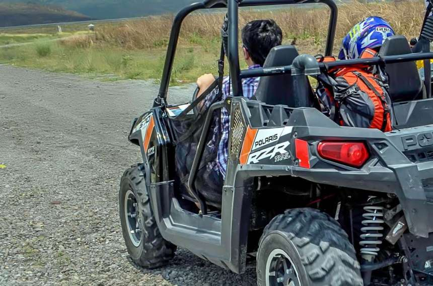 utv-atv-sandbox-porac-pampanga-007