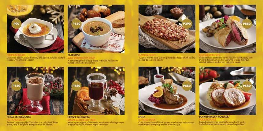 brotzeit-menu-1