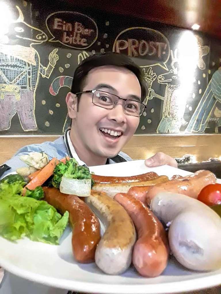 brotzeit-sausages-008