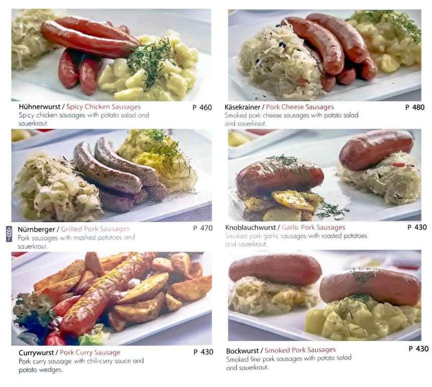 brotzeit-sausages-pricesb