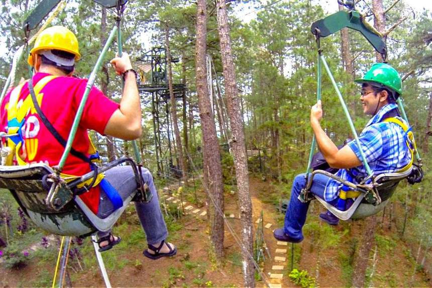 tree-top-adventure-baguio-canopy-026