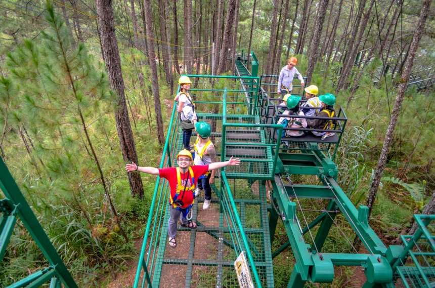 tree-top-adventure-baguio-canopy-038