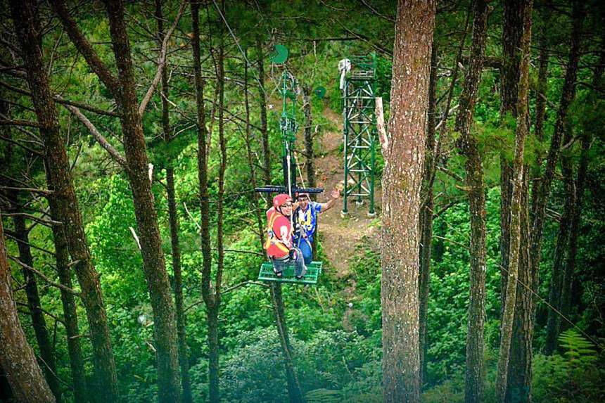 tree-top-adventure-baguio-silver-surfer-010