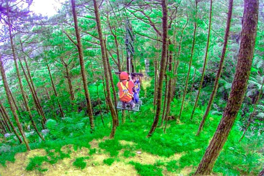 tree-top-adventure-baguio-silver-surfer-028