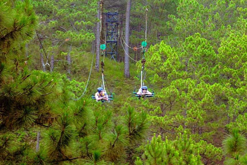 tree-top-adventure-baguio-superman-008