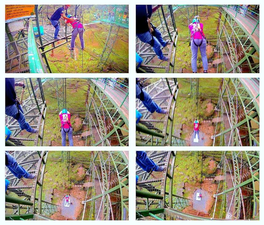 tree-top-adventure-baguio-tree-drop-108