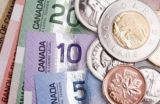 オンラインカジノでもボーナス額を増やす取り組みが進む