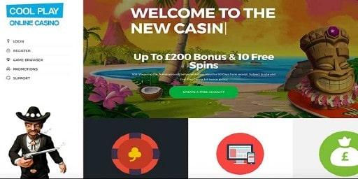 オンラインカジノとはどのようなものか