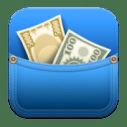 Travel Pocket app