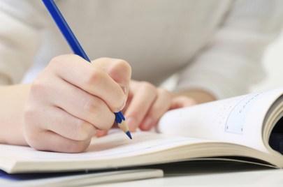 「勉強」の画像検索結果