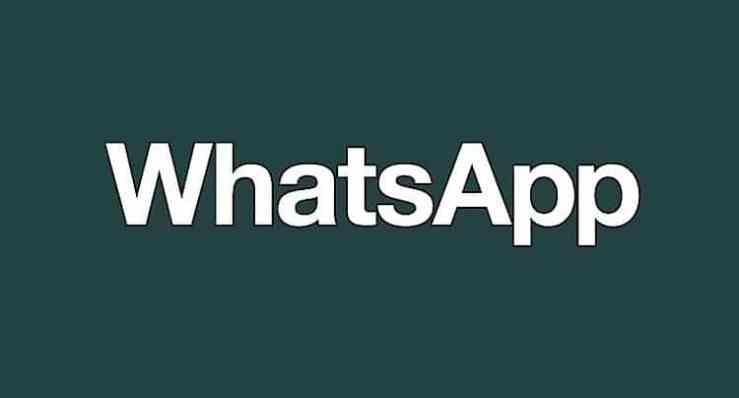Ostergrüße Whatsapp Kostenlos 2021