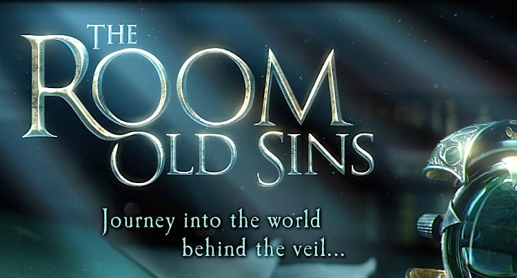 The Room Old Sins Walkthrough Lsung fr Apple iPhone iPad