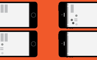 Why Doesn't Your Brand Have an App?