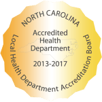 accredseal2013-17