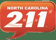 211.org