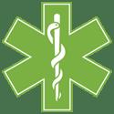 healthlinks