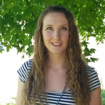Sarah Vences, FNP-C