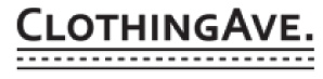 clothingave.com