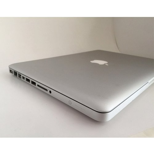 macbook pro 2.66 ghz intel core 2 duo 4gb