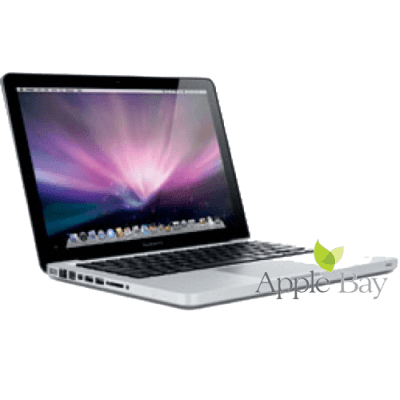 Apple MacBook Pro 13_ i5 2.5GHz