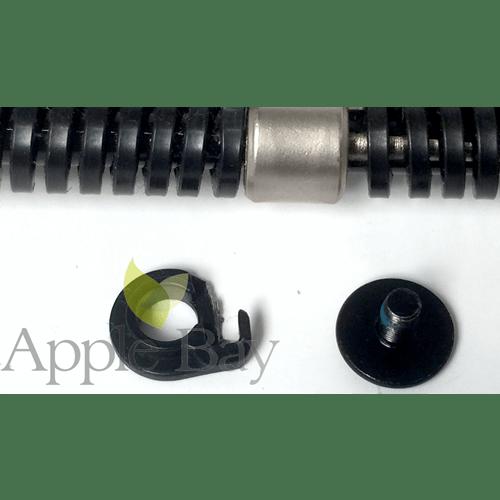 iMac hinge repair kit 1